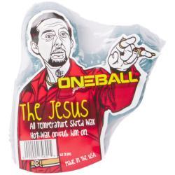 OneBall One Ball Jay The Jesus Snowboard Wax All Temp 2020