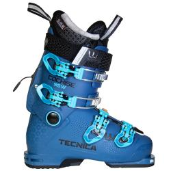 Women's Tecnica Cochise 95 W DYN Alpine Touring Ski Boots 2020