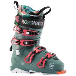 Women's Rossignol Alltrack 100 LT Alpine Touring Ski Boots 2020