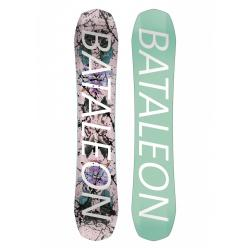 Women's Bataleon She-W Snowboard 2019