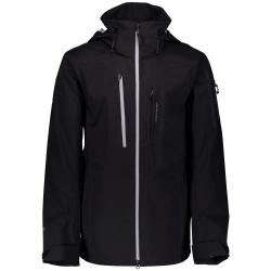 Obermeyer Foraker Jacket 2019
