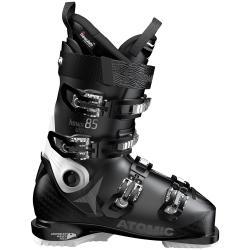 Women's Atomic Hawx Ultra 85 W Ski Boots 2020
