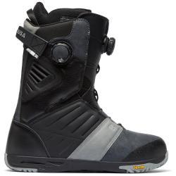DC Judge Boa Snowboard Boots 2019