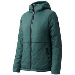 Women's Strafe Incubator 2.0 Jacket 2019