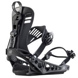 K2 Cinch TS Snowboard Bindings 2020
