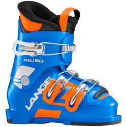 Kid's Lange RSJ 50 Ski BootsLittle Boys' 2019