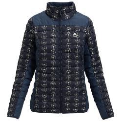 Women's Burton Lyndon Evergreen Synthetic Down Collar Jacket 2019