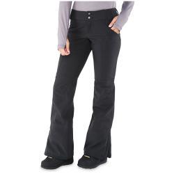 Women's Dakine Inverness Softshell Pants 2020