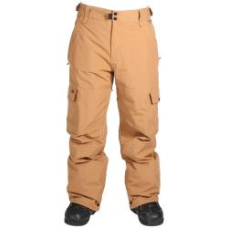 Ride Phinney Pants 2018
