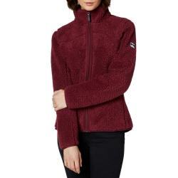 Women's Helly Hansen September Propile Jacket 2018