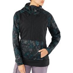 Women's Dakine Pollox Softshell Jacket 2019
