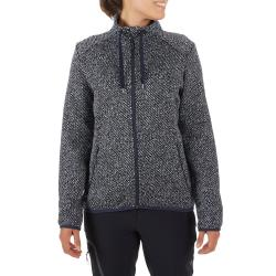 Women's Mammut Chamuera Medium/Large Jacket 2019