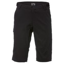 Giro Havoc Shorts 2020