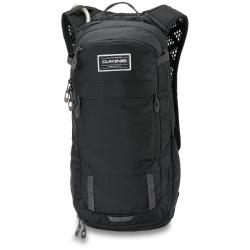 DaKine Syncline 12L Hydration Pack 2020