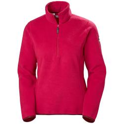 Women's Helly Hansen Feather Pile 3/4 Zip Jacket 2019