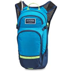 DaKine Session 12L Hydration Pack 2018