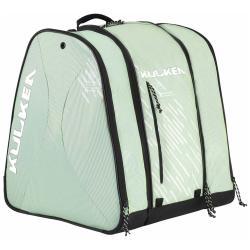 Kulkea Speed Pack Boot Bag 2021 in Blue   Nylon/Polyester