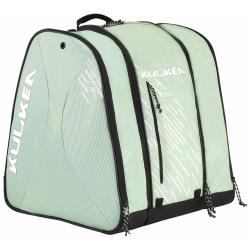 Kulkea Speed Pack Boot Bag 2020