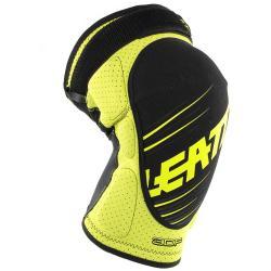 Leatt 3DF 5.0 Knee Guards 2018