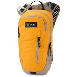 DaKine Shuttle 6L Hydration Pack 2020