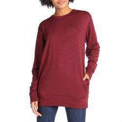 Women's evo Soto Sweater 2018