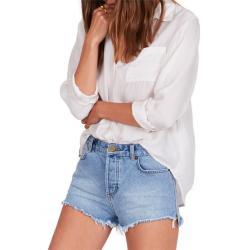 Women's Amuse Society Cuba Libre Woven Shirt 2019