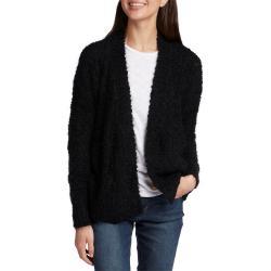 Women's Lira Sarai Sweater 2018