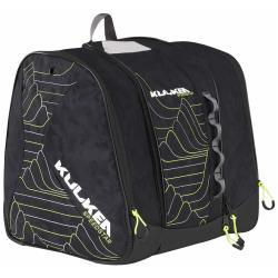 Kid's Kulkea Speed Star Boot Bag 2020