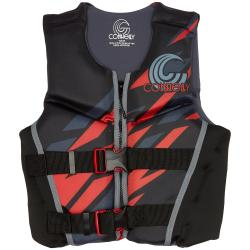Kid's Connelly Youth Classic Neo CGA Wake VestBig Boys' 2019
