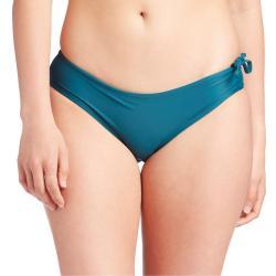 Women's Sensi Graves Aurora Bikini Bottoms 2019