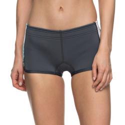 Women's Roxy 1mm Syncro Reef Shorts 2018