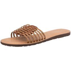 Women's Volcom Porto Sandals 2019
