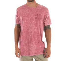 Katin Base Camp Mineral T-Shirt 2018