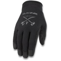 Dakine Covert Bike Gloves 2020