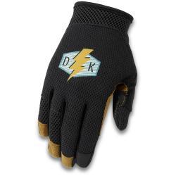 Women's Dakine Covert Bike Gloves 2020