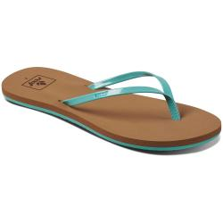 Women's Reef Bliss Sandals 2019