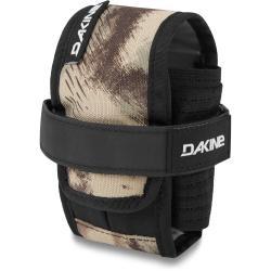 Dakine Hot Laps Gripper Bike Bag 2020