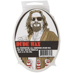 OneBall One Ball Jay The Dude Snowboard Wax All Temp 2021