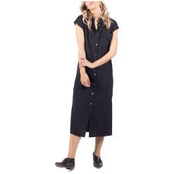 Women's Lira Liza Dress 2019