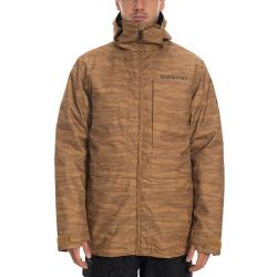 686 SMARTY 3-in-1 Form Jacket 2020