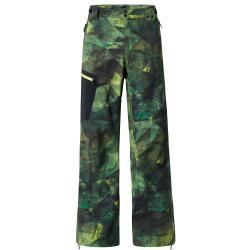 Oakley Black Forest 2.0 Shell 3L Pants 2020