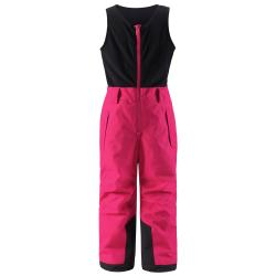 Kid's Reima Oryon Pants 2020