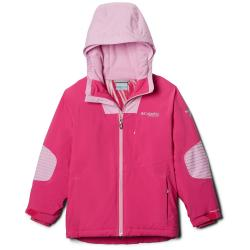Kid's Columbia Rad to the Bone II Jacket Big 2020