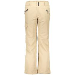 Kid's Obermeyer Brisk Pants Boys' 2020