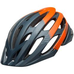Bell Catalyst MIPS Bike Helmet 2019