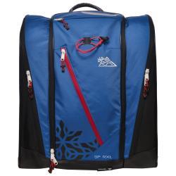 Kulkea SP RXL Boot Bag 2020