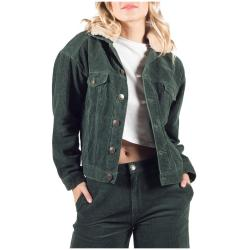 Women's Lira Teegan Jacket 2019