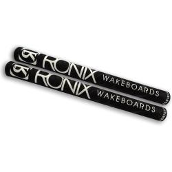 Ronix Trailer Boat Guides 2021 - 3ft in Black