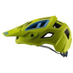 Leatt DBX 3.0 All Mountain Bike Helmet 2019