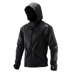 Leatt DBX 4.0 All Mountain Jacket 2019